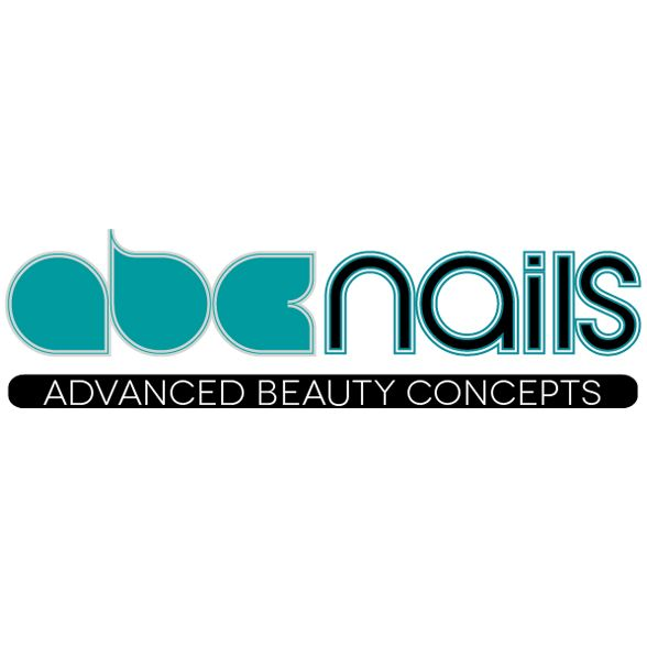 Advanced Beauty Concepts Logo
