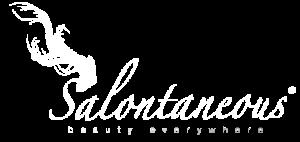 Salontaneous LLC Logo