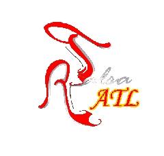 Salsa Atl Logo