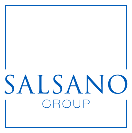 Salsano Group Logo