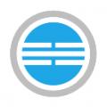 salusworld Logo