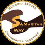 sam-way Logo