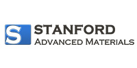 Stanford Advanced Materials Logo