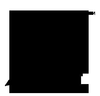 Samshek Fashion Pvt Ltd Logo