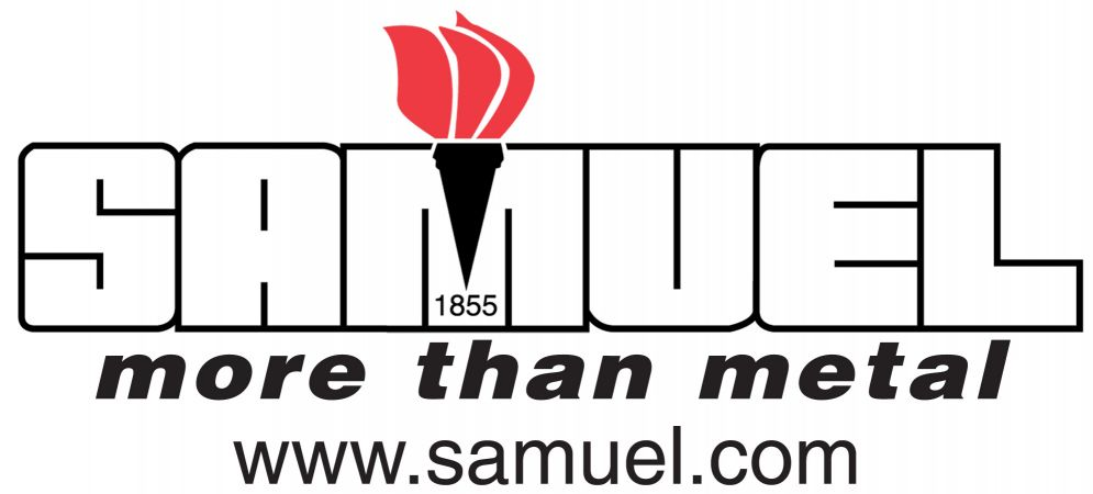 Samuel, Son & Co., Limited Logo