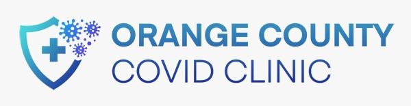 Rapid Covid Testing San Diego Logo