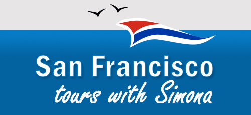 san-francisco-tours Logo