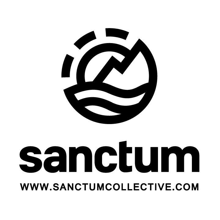 Sanctum Collective Logo