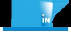 sandiegochargersfans Logo