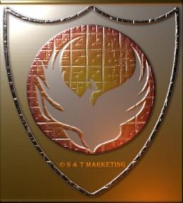 sandtmarketing Logo