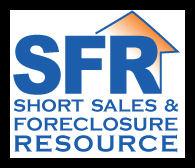Sandy Curtis / Mackintosh Realtors, Inc Logo