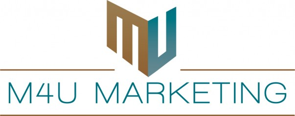 Perceptive Marketing Logo