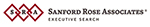 Sanford Rose Associates - Toft Group Logo
