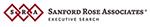 sanfordrose Logo