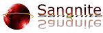 Sangnite Logo