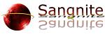 Sangnite Logo