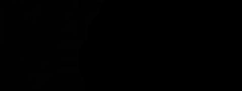 Santa Clara Ballet Company Logo
