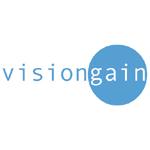 Visiongain Logo