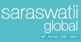 saraswatiglobal Logo