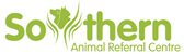 Southern Animal Referral Centre Logo