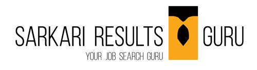 Sarkari Results Guru Logo
