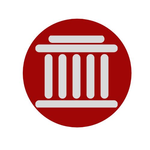 SAROS FOREX Logo