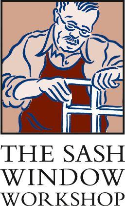 The Sash Window Workshop Logo