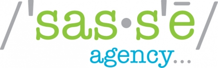 sasse agency Logo