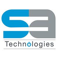 satechnologiesinc Logo