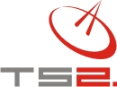 TS2 Satellite Technologies Logo