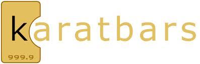 Karatbars International Logo