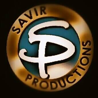 Savir Productions Logo