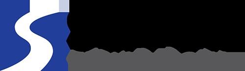 Savoir Technologies Logo