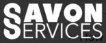SavonServices.com Logo