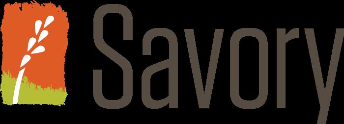 savoryinstitute Logo