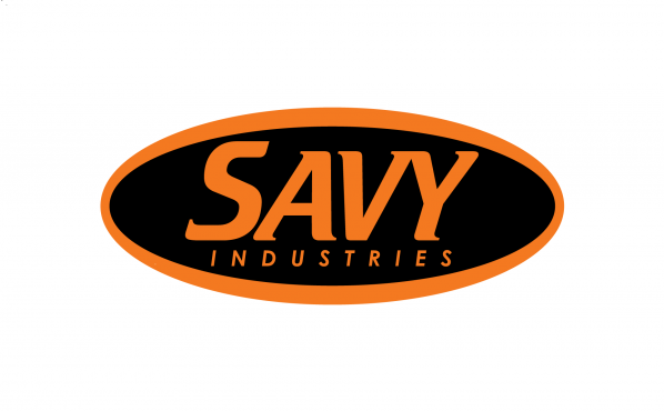 Savy Industries Logo