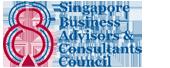 SBACC Logo
