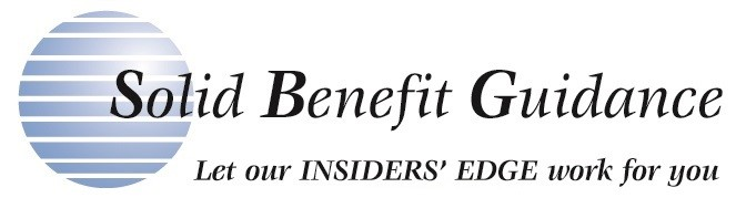 Solid Benefit Guidance Logo