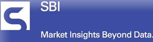 SBI Reports Logo