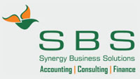 sbs-global-services Logo