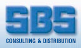 sbsconsultingdist Logo