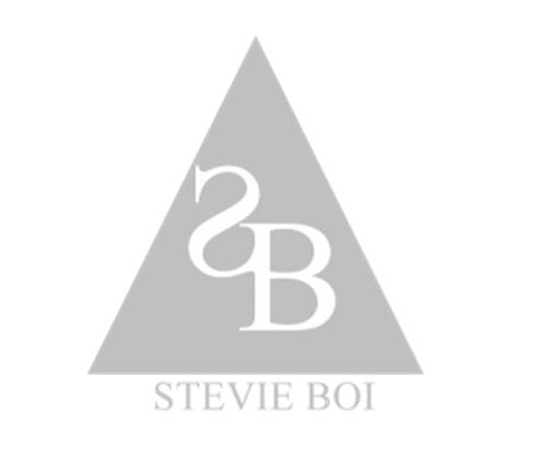 SBSHADES ( STEVIE BOI ) Logo