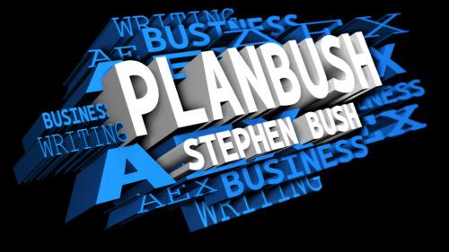 sbushaex Logo