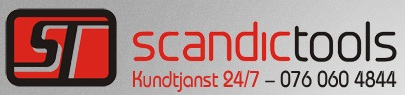 Get Verktyg Tool Online In Scandictools.com Logo