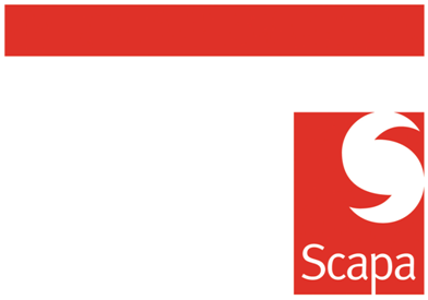 scapa-group Logo