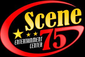 scene75 Logo