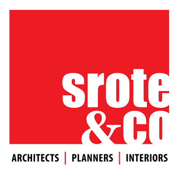 Schaub+Srote Logo