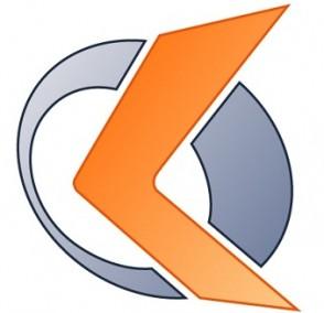 Kappix Logo