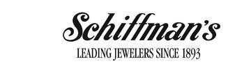 Schiffman's Jewelers Logo