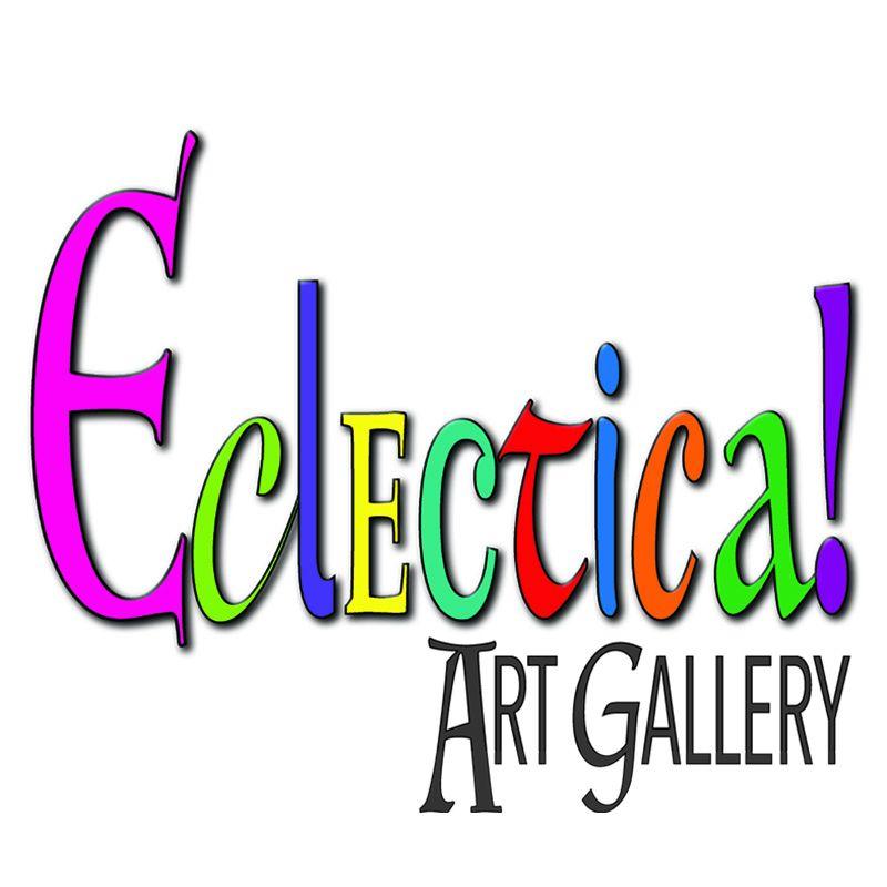 schimmelart Logo